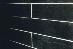 Porcelain-slate-tiles