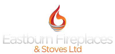 Fireplaces and Woodburning Stoves